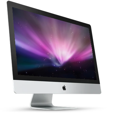 All-in-One-Apple-iMac-Late-2013-Intel-Core-i5-4570r-4×2-7ghz-8gb-1tb-webcam-WLAN